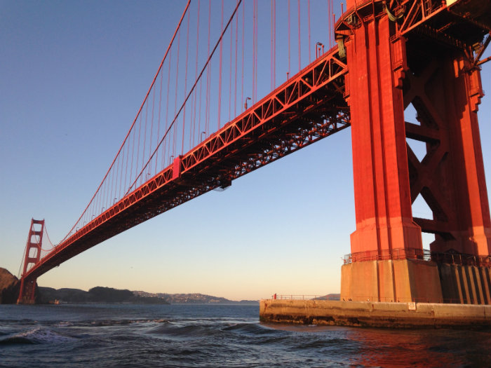 Below_Golden_Gate_Bridge