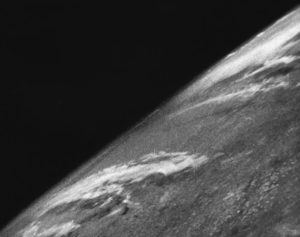 first_photo_from_space