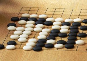 go, board-game, joc