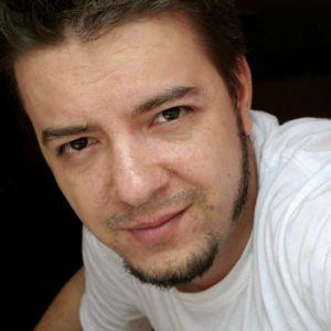 Petru Stratulat