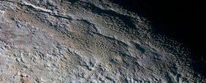 penitente Pluto