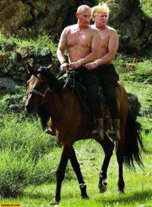 putin, trump, alageri, sua, rusia, dictator, razboi, nuclear, lume