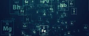 tabel periodic